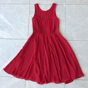 French Connection Dresses - French Connection party dress